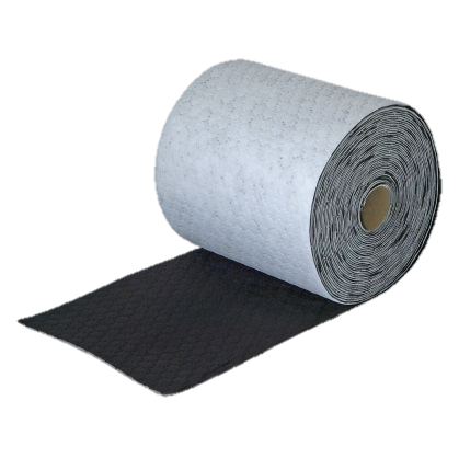 Allround floor protection mat, 0,40 m x 30 m