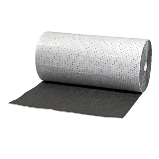 Allround floor protection mat, 0,80 m x 30 m
