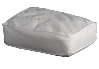 Oil Absorbent Pillows-Nonwoven Oil Sorbents-Oil Binder