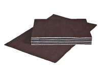 Oil Absorbent Mats-Oil Sorbents