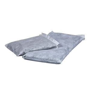 Absorbent pillows-Chemical sorbents