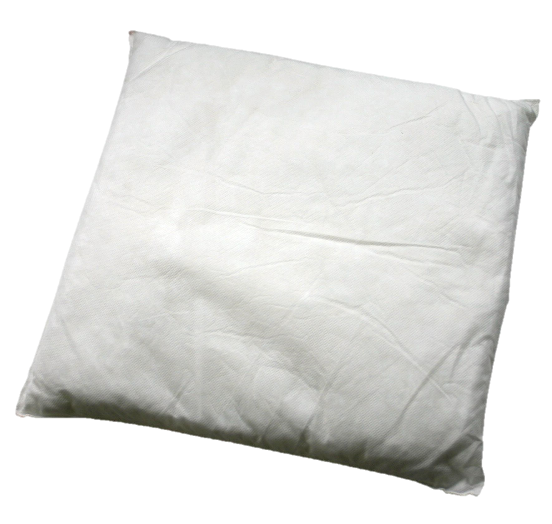 Absorbent pillows-Oil binding agents-Oil binders