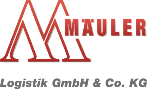 Mäuler Logistik GmbH & Co. KG